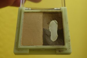 Pixi Beauty Eyebrow Trio